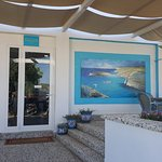 Photo of Hotel Guitgia Tommasino