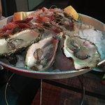 Фотография Caveau Enoteca Gastronomica