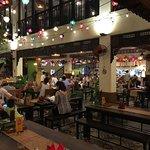 Foto di Vy's Market Restaurant & Cooking School