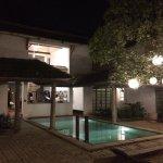 Photo of Malabar House