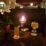Foto di Hotel Botanico & The Oriental Spa Garden