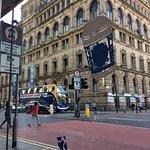 Photo of Britannia Manchester Hotel