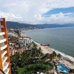 Sunset Plaza Beach Resort & Spa Foto