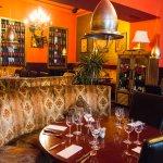 Pampas Steakhouse Foto