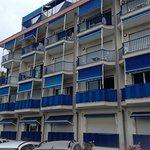Photo of Residence Costa Templada