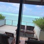 Sun Island Resort Foto