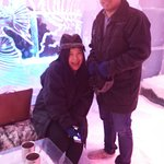 TA_IMG_20170715_140246_large.jpg