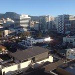 Photo de Sage Hotel Wollongong