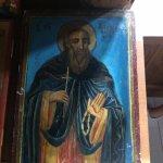 Photo of Monastery of Saints Constantine and Helena