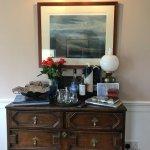 Photo of Glenhaultin Bed & Breakfast