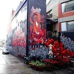 Foto di Nomads Melbourne