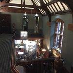 Photo of Piersland House Hotel