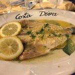 Photo of Ristorante Costa Diva