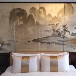 Photo of Shangri-La Hotel Guilin