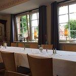 Hotel Gasthaus zur Linde의 사진