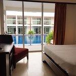 Photo of VANA Wellness Resort