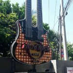 Foto de Hard Rock Cafe Bali