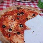 Photo of Ristorante la Mia Italia