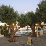 Photo of Ideal Beach Hotel