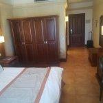 Kempinski Hotel San Lawrenz Foto