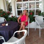 Park Hotel Resort Foto