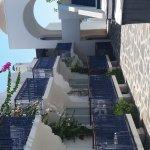 Foto van Salmakis Resort & Spa