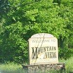 Mountain View, AR