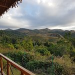 Photo de Nature Lodge