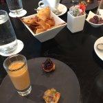 Foto de ON19 Restaurant