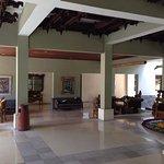 Foto de Alam KulKul Boutique Resort