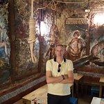 Taberna Pompeyana Foto