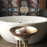 Photo of Mainport Hotel