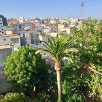 Foto de La Maison de Tanger