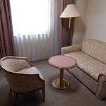 Foto di Hotel Sunroute Sasebo