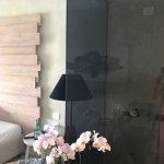 Photo of Laqua Charme & Boutique