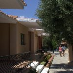 Photo of Village Mare Hotel
