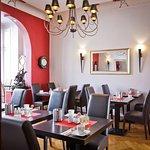 Foto de Hotel Residence Bremen