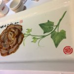 Photo of Dadong Roast Duck (Nanxincang)