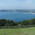 Photo of Pendennis Castle