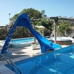Photo of Hotel Vina del Mar Pineta