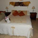 Photo of Hotel Jaguel Del Medio