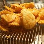 Chips 'n' Things