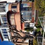 Photo of La Sebastiana (Pablo Neruda's House)