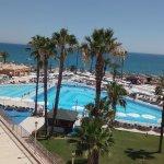 Photo of Adora Golf Resort Hotel