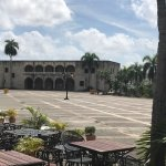 Photo of Crowne Plaza Santo Domingo