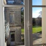Photo of Le Chateau la Cheze