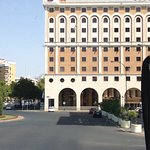 Foto de Ayre Hotel Sevilla