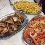 Photo of Restaurante Teodosio