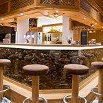 Photo of Scharlers Boutique Hotel
