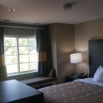 Quality Inn & Suites Φωτογραφία